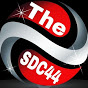 TheSDC44