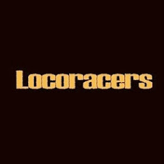 Locoracers